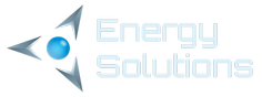 Energy Solutions, LLC